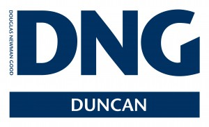 DNG Duncan